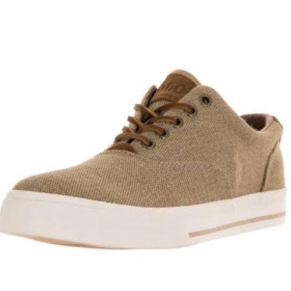 9da378ca9231 Polo by Ralph Lauren Shoes